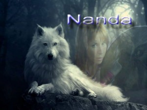 louve nanda_n